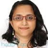 Marina joseph | Clinical psychologist
