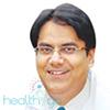 Ashok lodha | Neonatal specialist