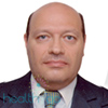 Chafic bahjat aouad | General practitioner