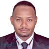 Mofed mohieldeen saidtahir ail | General practitioner