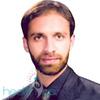 Rashid khan | General practitioner