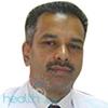 S r. premlal | General surgeon