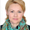Volha shauchuk | Obstetrician gynecologist