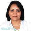 Lata sudhir iyer | Obstetrician gynecologist