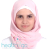Naela al sayed ibrahim | Obstetrician & gynaecologist