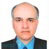 Vijay sharma | Opthalmologist