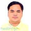 Nemesio bacareza | Physical therapists