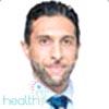 Ali al dameh | General surgeon