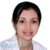 Mariam mahamoud   Internist