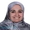 Maysa mohammed nur | Dentist