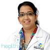 Shambhavi prasad joshi | Nutritionist