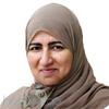 Esaaf hassan ghazi m ba-rahma   General surgeon