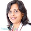Libey mariam george joy | Family physician