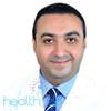 Maged mostafa mahmoud | General physician