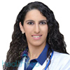 Maria samir maawad | Nephrologist