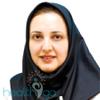 Marjan movassaghi | Obstetrician gynecologist