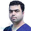 Maher khamis | Oral and maxillofacial surgeon