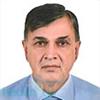Altaf hussain | General practitioner