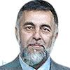 Mustafa akbarali kutiyanawala | General surgeon