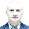 Shengelaya vladimir | Opthalmologist