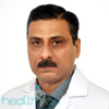 Vivek sharma | General surgeon