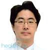 Jisoon park | Orthopaedic surgeon