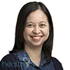 Jane gomintong nacpil | Physiotherapist
