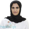 Mai ahmed sultan al jaber | Family physician