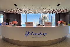 Cosmesurge & Emirates Hospital in Dubai Marina