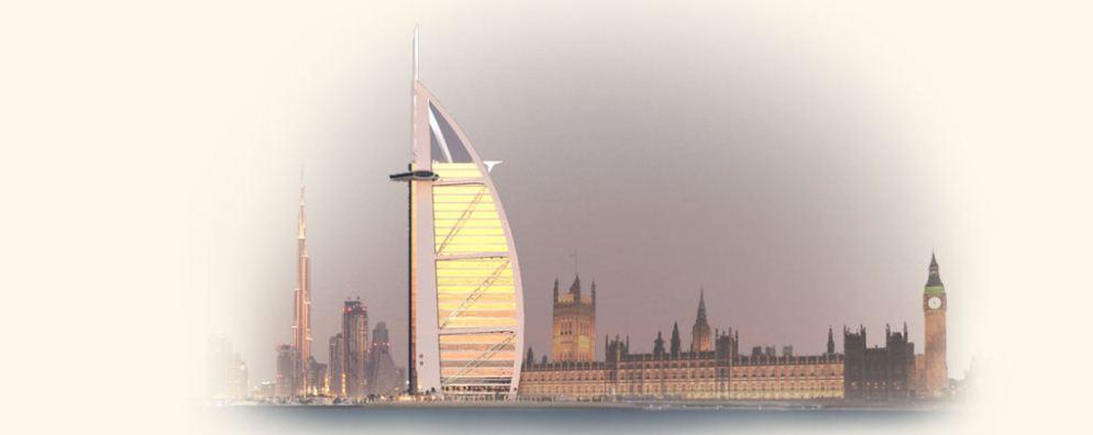 Elite Plastic & Cosmetic Surgery Group in Bur Dubai