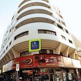 Hnc Cosmopolitan Medical Centre - Bur Dubai in Bur dubai