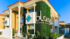 Bloom Aesthetic And Laser Clinic in Jumeirah