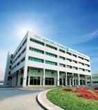 Nmc Specialty Hospital, Al Ain in Al jimi