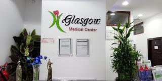 Glasgow Medical Center in Jumeirah 1