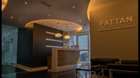 Fattan Dental Clinic in Trade center 1