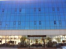 Shape Medical Centre - Dubai in Jumeirah 1