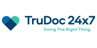 Trudoc Health Care in Business Bay