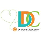 Dr. Dana Diet Center in Bur dubai