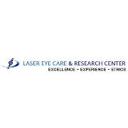 Laser Medical Center in Jumeirah