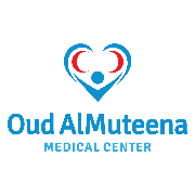 Oud Al Muteena Medical Centre in Oud Al Muteena Area