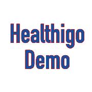 Healthigo Dhb in Bur dubai