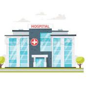 Yalla Hospital in Al nahda