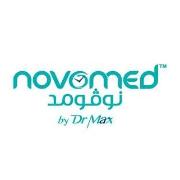 Novomed Surgical Hospital in Umm suqeim 3