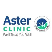 Aster Clinic - Al Warqa in Al warqa 1