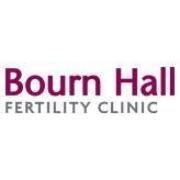Bourn Hall Fertility Clinic - Jumeirah in Jumeirah