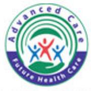 Advanced Care Medical Centre - Al Quoz in Al Quoz