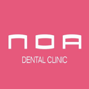 NOA Dental Clinic in Al Jafiliya