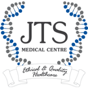 JTS Medical Centre in Jumeirah 1