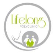 Lifelong Polyclinic in Jumeirah