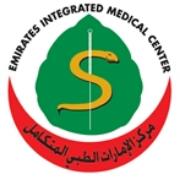 Emirates Integrated Medical Center in Bur dubai